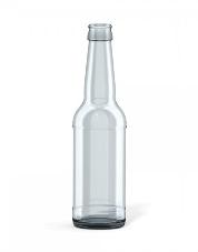 Beer / Cider / RTD