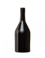 Spirits / Liqueur